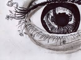next sketch idea for my book maybe art pinterest sketch