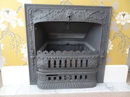 amazing convert fireplace to wood burning stove on a budget fancy