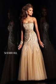 best places to buy homecoming dresses 76 best illusion prom dresses modest images on