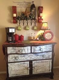 home coffee bar furniture nice with photo of home coffee model