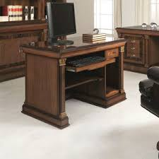 Computer Technician Desk Computer Table All Architecture And Design Manufacturers Videos