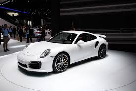 porsche 911 price 2016 porsche 911 turbo s 991 laptimes specs performance data