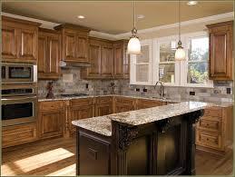 kitchen cabinet menards cabinet hardware oak kitchen cabinets