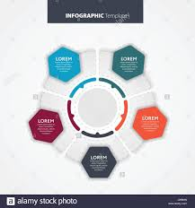 flowchart vector illustration stock photos u0026 flowchart vector abstract infographics number options template vector illustration can be used for workflow layout