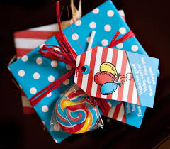 dr seuss birthday party supplies whimsical dr seuss inspired birthday party dr seuss party ideas