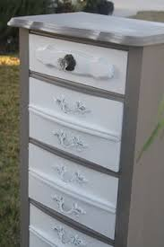 Shabby Chic Lingerie Chest by French Provencal Tall Boy Chest Shabby Chic Dressers Forever