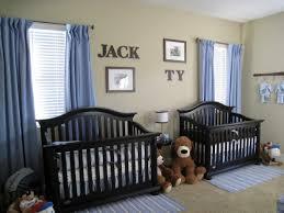 Nursery Decor Ideas For Baby Boy Baby Boy Room Decorating Ideas Nursery Design Idea And Decors