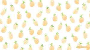 pineapple backgrounds wallpaperpulse