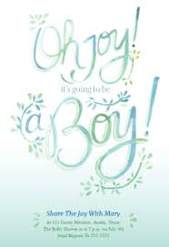 baby boy shower invitations free printable baby shower invitations for boys greetings island