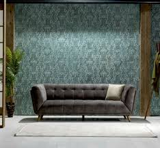 Chesterfield Sofa History by Quality Sofas Love Chairs Wing Chairs By Home Designer Goods