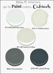 76 best images about paint colors on pinterest paint colors