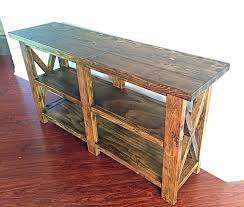 49 best ngo diy furniture images on pinterest stains dining