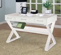 Ikea Home Office Desk Office Desk Ikea Bureau Desk Small Computer Desk Ikea Ikea Pc