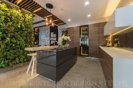 home interior lighting u home interior design pte ltd myfavoriteheadache