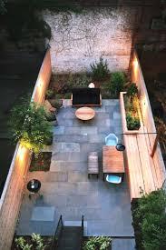 patio com westport ct home interior design simple creative to