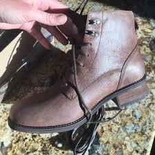 womens ugg denhali boots 63 ugg shoes ugg waterproof denhali boots nwt from
