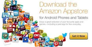 amazon appstore black friday black friday llega a la tienda de apps de amazon varias