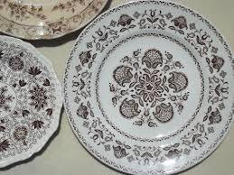 antique china pattern pleasing antique china patterns top 10 vintage china patterns