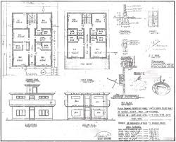 small section house plans nz home deco plans