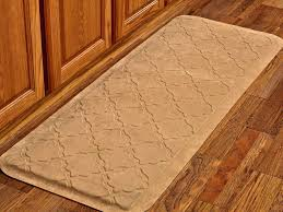 Area Rug And Runner Sets Area Rug And Runner Sets Traditional Medallion 3 Bordered