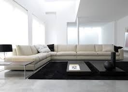 extra long sectional sofa couch u0026 sofa ideas interior design