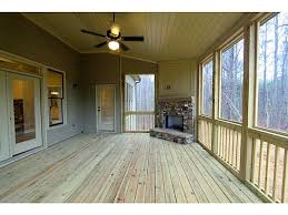 Screen Porch Fireplace by Uncategorized Archives Page 2 Of 2 Cotton State Properties
