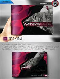 20 free u0026 premium psd corporate brochure designs corporate