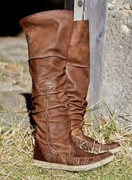 womens designer boots mojave s boots moccasin boots s leather boots brown