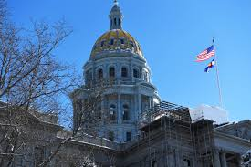 Colorado joint travel regulations images Colorado energy office 39 s state funding will run out in july jpg