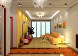 modern living room lighting 3 tjihome modern living room lighting 3
