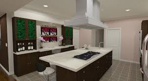 design drawing american kitchen american style kitchen design