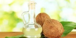 Minyak Kelapa Di Supermarket pilihan yang cerdas memilih merk minyak kelapa yang berkuwalitas
