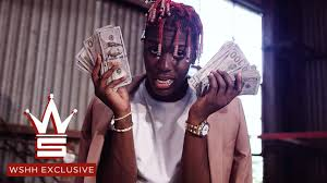 loso loaded feat lil yachty loso boat video