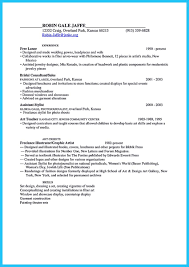 Academic Advisor Resume Examples by Beauty Advisor Resume Free Resume Example And Writing Download