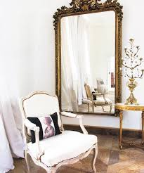 home interiors mirrors 241 best mirror images on mirror mirror