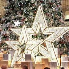 commercial christmas decorations commercial christmas decorations design construction install