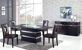 Drop Leaf Table Sets Dining Table Nice Dining Table Sets Fine Designer Uk Luxury