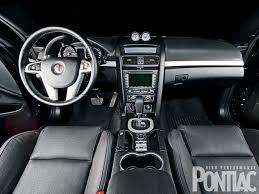 2009 pontiac g8 u2013 strongauto