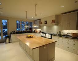 Kitchen Lighting Design Guide by Kitchen Design Lighting Kitchen Lighting Design Kitchen Lighting