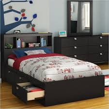 Twin Bed Frame With Drawers And Headboard by 16 Best Trundle Beds Images On Pinterest 3 4 Beds Trundle Beds