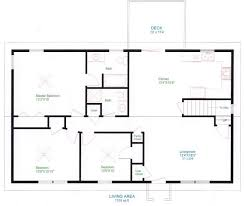 house layout designer architecture garage and simple bungalow floor random