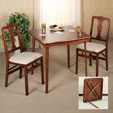 children s card table and folding chairs drop dead card table and chairs at big lots folding chair card table