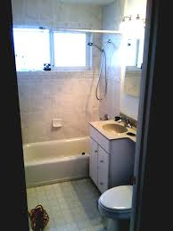 download show me bathroom designs gurdjieffouspensky com