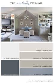 bedroom fresh calming paint colors bedroom benjamin moore