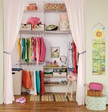 best 25 curtain closet ideas on pinterest cost of storage unit