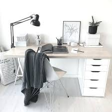 minimalist office desk minimalist office desk attractive work furniture commercial inside