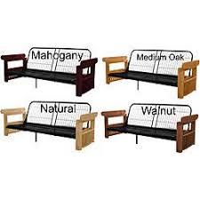 best 25 queen futon frame ideas on pinterest
