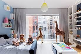 unique kids bedrooms design kids bedroom unique 55 stylish childrens bedrooms and