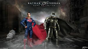batman v superman dawn of justice wallpapers batman vs superman manips u0026 art part 11 page 5 the