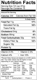 carbs in light string cheese tinnitus insulin resistance diet nutrition pehni com